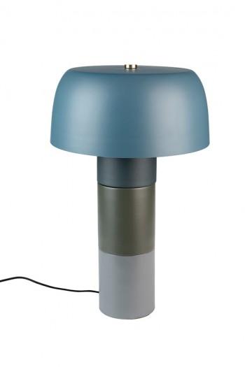 Tafellamp salwl 98 Salvator Meubelen