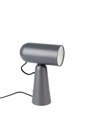 Tafellamp SALWL 99 Salvator Meubelen