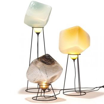 Cubo Met medium Standaard meubelen