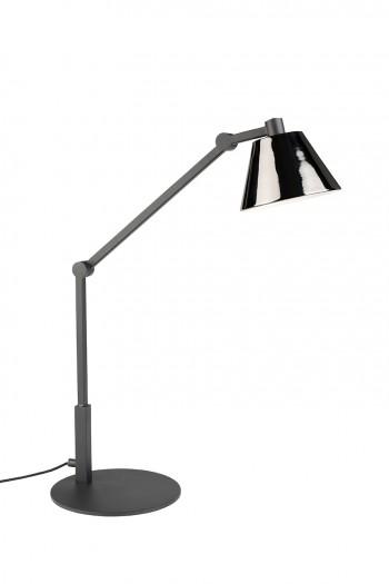 Verlichting Lub desk lamp Zuiver