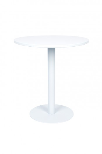 Tafel Metsu bistro table Zuiver