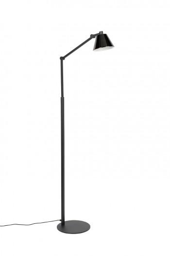 Verlichting Lub floor lamp Zuiver
