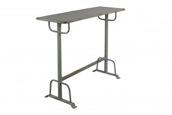 Tafels Declan bar table Dutchbone
