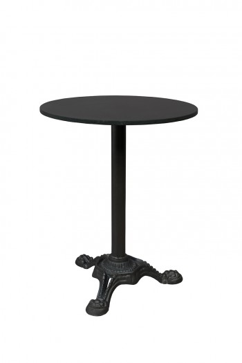 Tafels Mezza bistro table Dutchbone