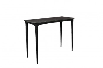 Kasten Rocco console table Dutchbone