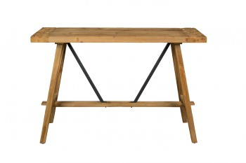 Tafels Dustin console table Dutchbone
