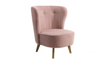 Carmen meubelen