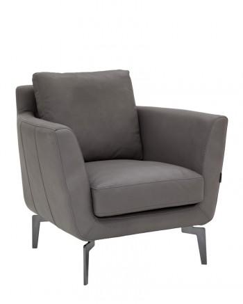 Daphne meubelen