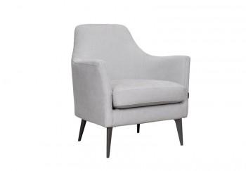 Dione meubelen