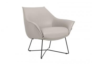 Egon meubelen