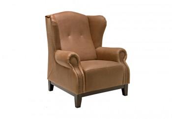 King George meubelen