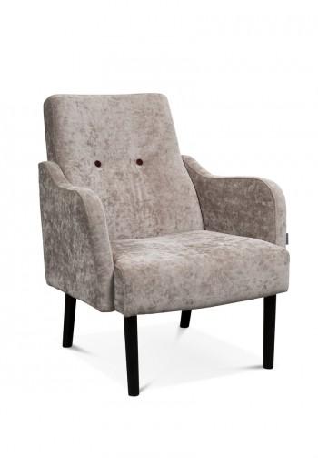 Lady meubelen