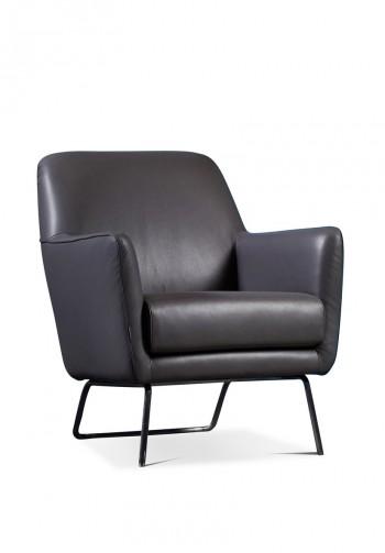 Lafayette meubelen