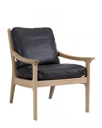 Revir meubelen