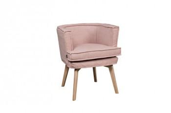 Copenhagen meubelen