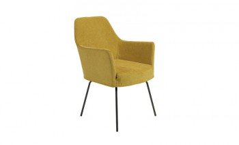 Diva LC meubelen