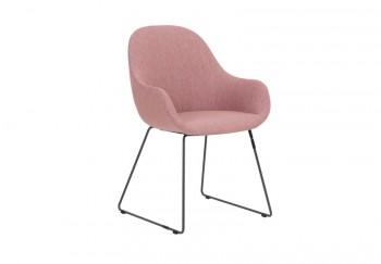 Layla meubelen