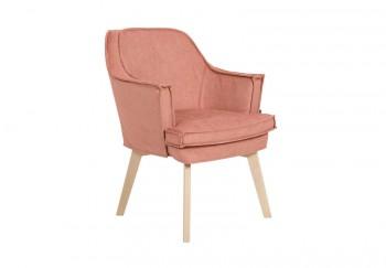 Stockholm meubelen