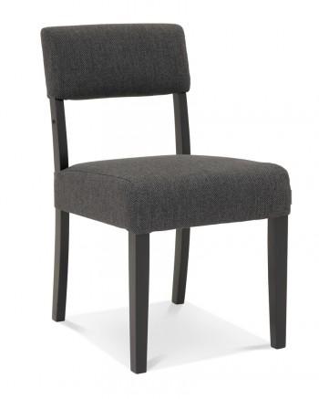Toro meubelen