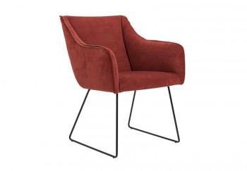 Zippo meubelen