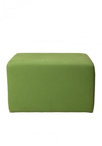 Cube meubelen