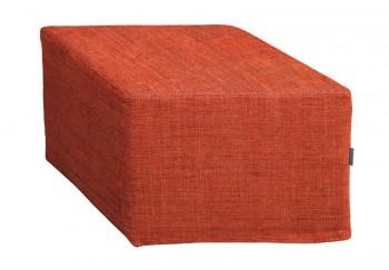Hexagon meubelen