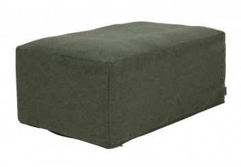 Rafael meubelen