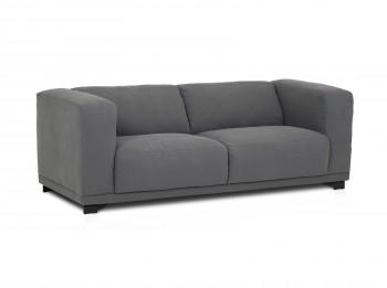 zetels Apollon Furninova meubelen