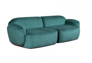 zetels Bubble Furninova meubelen