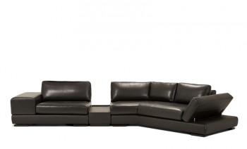 zetels Cartago Furninova meubelen