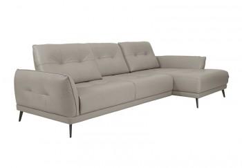 CELLO meubelen