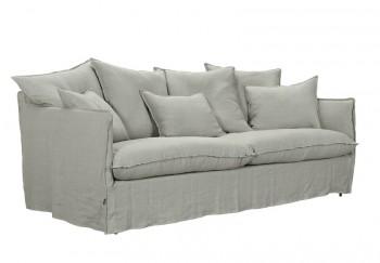 zetels COPENHAGEN LC Furninova meubelen