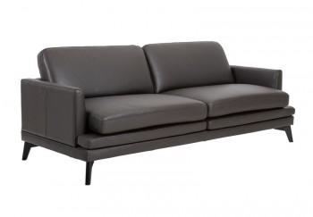 DOUBLE meubelen