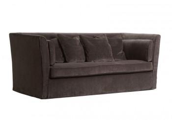 EDITH LC meubelen