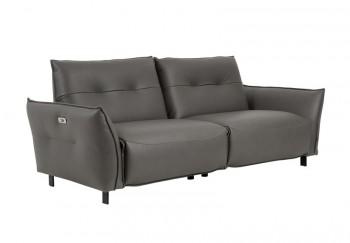 Enjoy meubelen