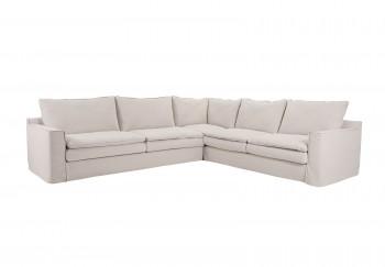zetels KIBO LC Furninova meubelen