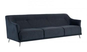 zetels MASSIMO Furninova meubelen