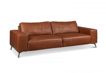 zetels MELBOURNE Furninova meubelen