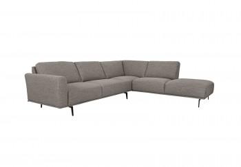 zetels PINOT Furninova meubelen