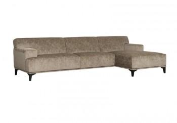 ROCCO meubelen