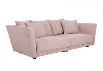 zetels Scarlett Furninova meubelen