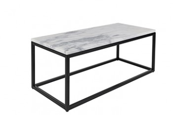 Tafel Marble Power Zuiver