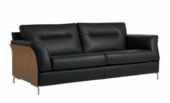 zetels TIMELESS Furninova meubelen