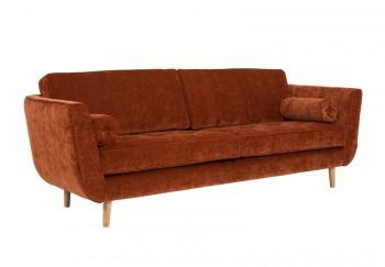 zetels VERA Furninova meubelen