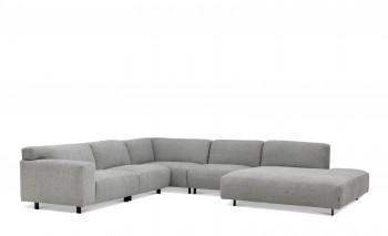 zetels Vesta Furninova meubelen