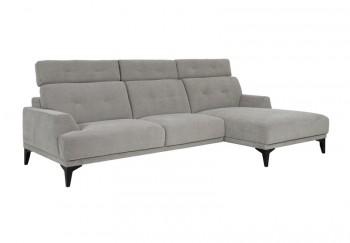 zetels ZOLA Furninova meubelen
