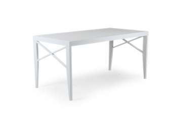 Sottenville coffee table meubelen