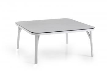 SEVRAN COFFEE TABLE WHITE meubelen
