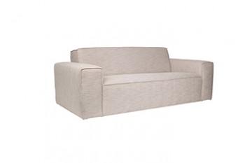 Zetel Bor sofa 2,5-seater Zuiver