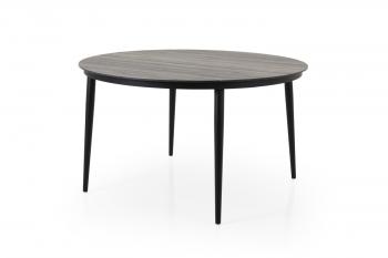 CALLANDER round table 130 meubelen